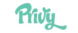 Privy app thumbnail