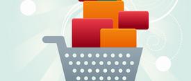 Creating Marketing-Friendly Product Names thumbnail