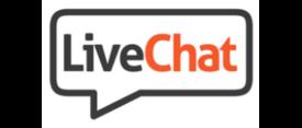 LiveChat app thumbnail