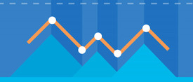 Forecasting Ecommerce Trends in 2013 thumbnail