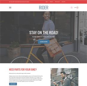 Rider thumbnail