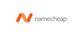 Namecheap app thumbnail