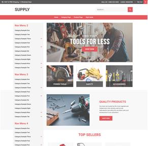Supply thumbnail