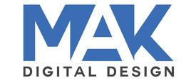 MAK Digital Design elite thumbnail