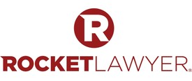 Rocket Lawyer app thumbnail