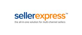 SellerExpress logo