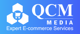 QCM Media elite thumbnail