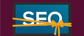 Less Pain, More Gain: Realistic SEO Strategies thumbnail