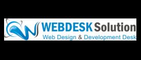 WebDesk Solution elite thumbnail