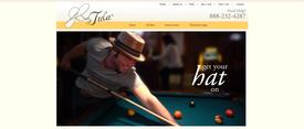Tula Hats Starter SEO Case Study thumbnail