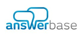 Answerbase logo