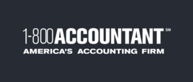 1800Accountant app thumbnail