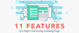 11 Features of a High Converting Landing Page thumbnail