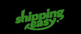 ShippingEasy app thumbnail