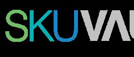 SkuVault logo