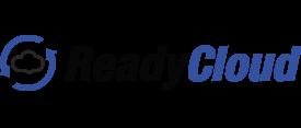 ReadyCloud logo