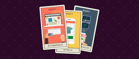 Ecommerce Predictions for 2015 thumbnail