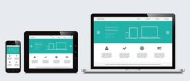 The Unseen Benefits of Responsive Web Design thumbnail