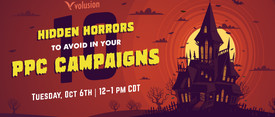 Hidden Horrors to Avoid in Your PPC Campaigns thumbnail