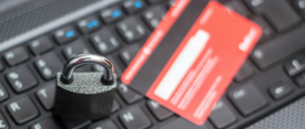 Preventing Ecommerce Credit Card Fraud: How to Protect Yourself from High Risk Transactions thumbnail