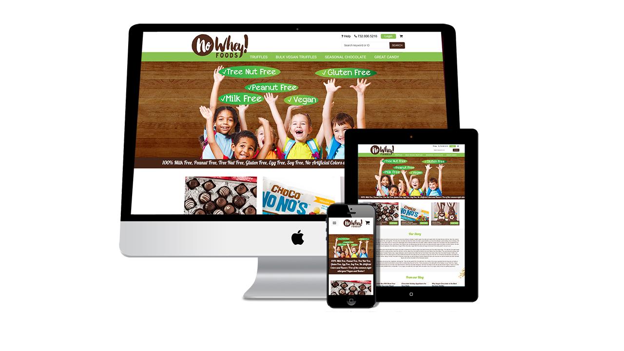 MAK Digital Design portfolio