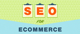SEO for Ecommerce – How to Train for the SEO Games thumbnail