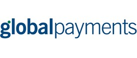 Global Payments eCommerce logo